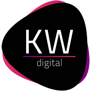 KW Digital