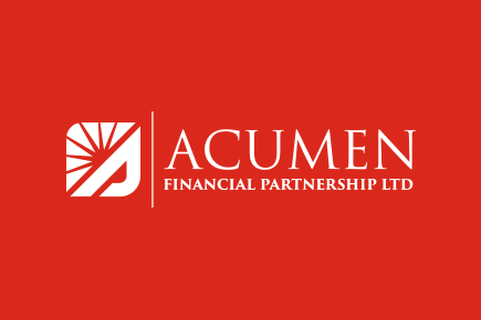 Acumen Financial Partnership