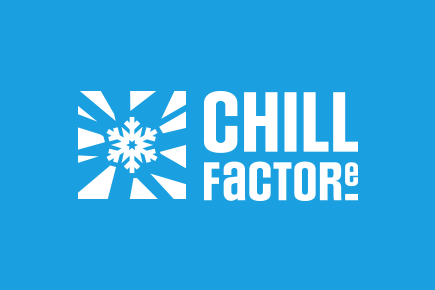 Protected: Chill Factore