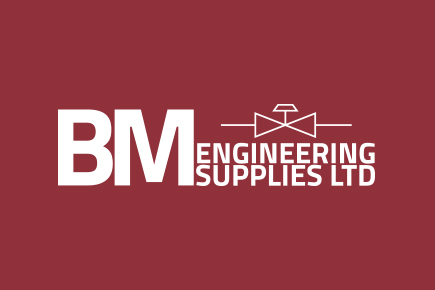 Protected: BM Engineering