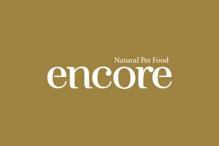 Encore Pet Food